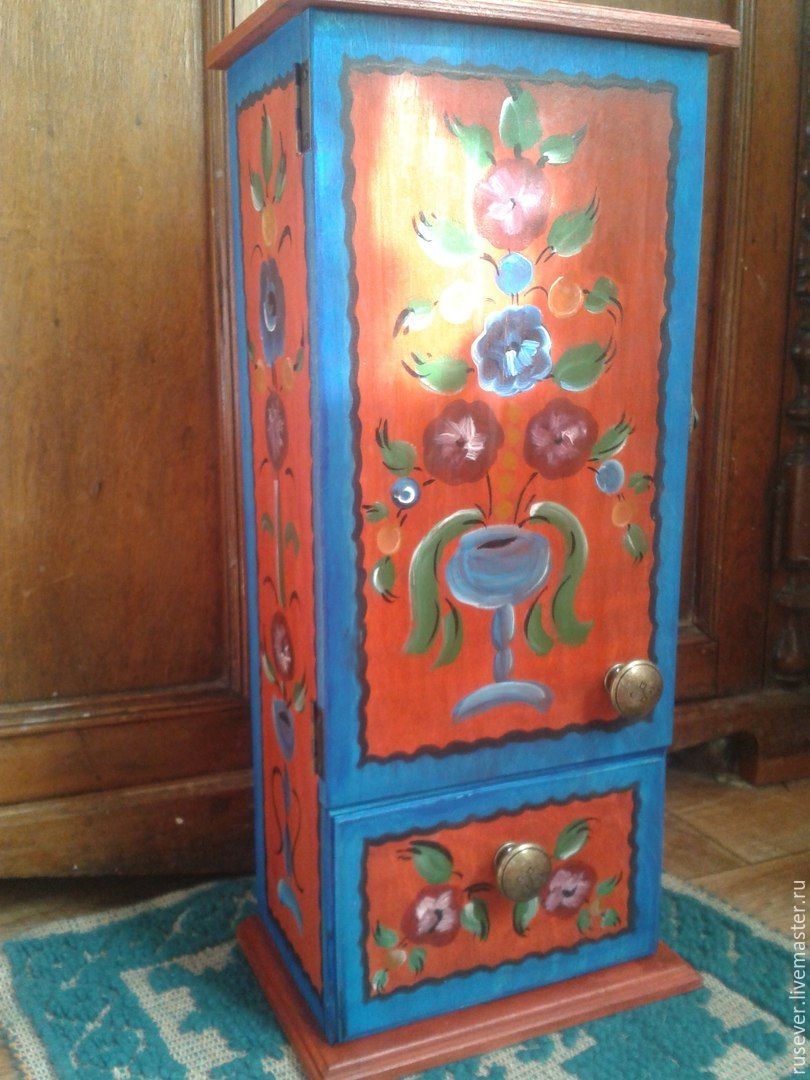 Wardrobe 'Antiquity' under spices, first aid kit, trivia, Cabinets, Seversk,  Фото №1