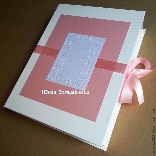 Оригинальная упаковка, упаковка для подарка, подарочная упаковка, свадебные аксессуары, коробка для книги-пожеланий, бок для фотографий, коробка из переплетного картона