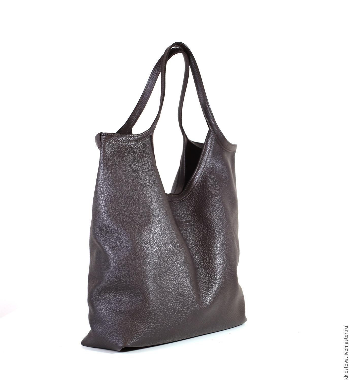 c5f01e33127c Женские сумки ручной работы. Ярмарка Мастеров - ручная работа. Купить Сумка  - Шоппер ...