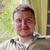 """Мастерская """"Биджази"""" (Андрей Зуев ) - Ярмарка Мастеров - ручная работа, handmade"""