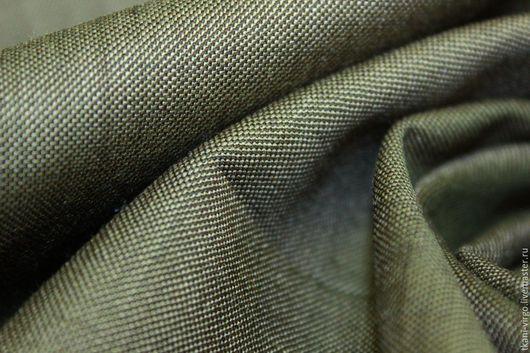 Шитье ручной работы. Ярмарка Мастеров - ручная работа. Купить Костюмно-плательная шерсть, 1350руб-м. Handmade. Остатки, пальтовые