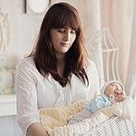 Наталья Жаманбаева (SunflowerGirl) - Ярмарка Мастеров - ручная работа, handmade
