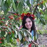 Оксана (oxanaef) - Ярмарка Мастеров - ручная работа, handmade