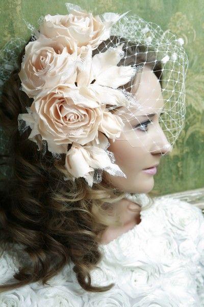 фото и make up  Евгений Кузнецов, модель Юля