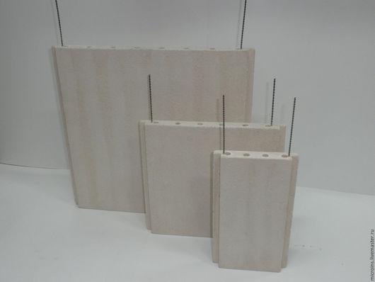 Керамические нагревательные элементы