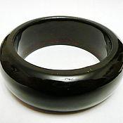 Украшения handmade. Livemaster - original item Amber bracelet