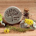 Амона Фэ (Amona-Fe) - Ярмарка Мастеров - ручная работа, handmade
