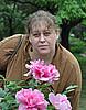 Наумова Юлия (Tortilla) - Ярмарка Мастеров - ручная работа, handmade