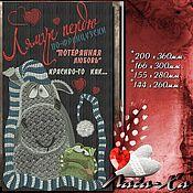 Материалы для творчества handmade. Livemaster - original item Design for machine embroidery LAMOUR. Handmade.