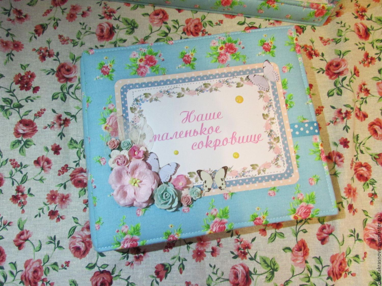 Необыкновенные подарки для мамы 3