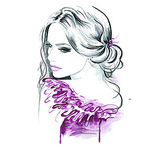 Diodora - студия платья - Ярмарка Мастеров - ручная работа, handmade