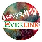 Everlink - Ярмарка Мастеров - ручная работа, handmade