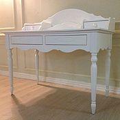 Для дома и интерьера handmade. Livemaster - original item Ladies secretaire. Handmade.