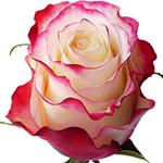 валентин - Ярмарка Мастеров - ручная работа, handmade
