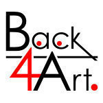 Магазин дизайна Back4Art - Ярмарка Мастеров - ручная работа, handmade