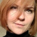 Светлана Барвинова (SVETIK-BARVINOK) - Ярмарка Мастеров - ручная работа, handmade