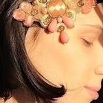 Любимова Екатерина (leaa) - Ярмарка Мастеров - ручная работа, handmade