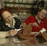 МАРИЯ (pryanik-dom) - Ярмарка Мастеров - ручная работа, handmade