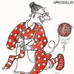 Любимая одежка (Умница) (umnitsa-kiev) - Ярмарка Мастеров - ручная работа, handmade