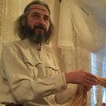 Юрий Стариков (yurastarikov) - Ярмарка Мастеров - ручная работа, handmade
