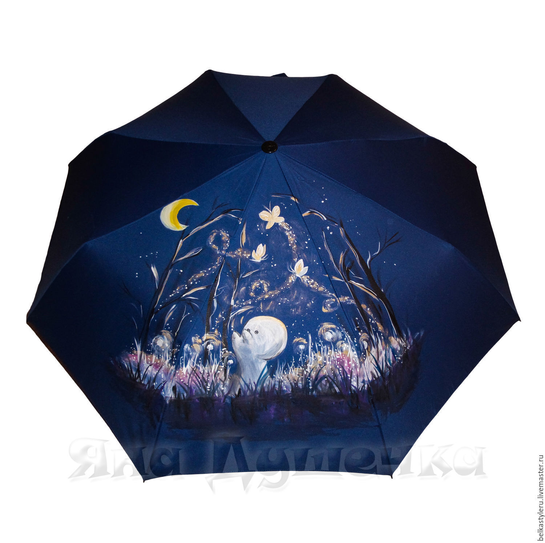 0ca35d395af759d8eedcd6ac26m9--accessories-umbrella-parasol-hand-painted-moomies Meilleur De De Parasol Design Concept