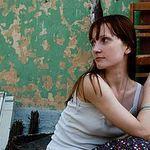 Алина Павлова - Ярмарка Мастеров - ручная работа, handmade