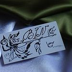 Ирина Белова (MssBIN) - Ярмарка Мастеров - ручная работа, handmade