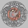 MARA HOME (marahome) - Ярмарка Мастеров - ручная работа, handmade