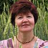 Петрова Валентина Васильевна - Ярмарка Мастеров - ручная работа, handmade