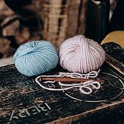 Материалы для творчества handmade. Livemaster - original item Bobbins handmade from Siberian cedar for lace weaving KH8. Handmade.