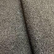 Ткани ручной работы. Ярмарка Мастеров - ручная работа Вязаное трикотажное полотно. Handmade.