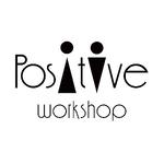 Positive workshop - Ярмарка Мастеров - ручная работа, handmade