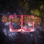 Legna-Nu (Needful Things) - Ярмарка Мастеров - ручная работа, handmade