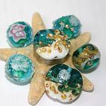 FancyBird - beads - Ярмарка Мастеров - ручная работа, handmade