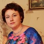 Иванова Наталья 73 (natalyamagazin) - Ярмарка Мастеров - ручная работа, handmade
