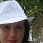 Волшебная нить (Светлана Лихачева) - Ярмарка Мастеров - ручная работа, handmade