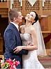 Лучшее для невесты. Наталья Ивонина - Ярмарка Мастеров - ручная работа, handmade