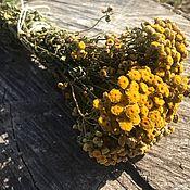 Фен-шуй и эзотерика handmade. Livemaster - original item Dry Herbs by weight. Handmade.