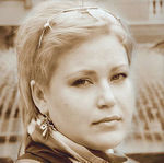 Елена Комарова - Ярмарка Мастеров - ручная работа, handmade