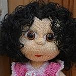 Марина Ивлева (Vilka48) - Ярмарка Мастеров - ручная работа, handmade