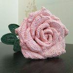 Алия (flowerskazan) - Ярмарка Мастеров - ручная работа, handmade