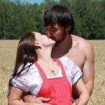 Дарья и Алексей - Ярмарка Мастеров - ручная работа, handmade