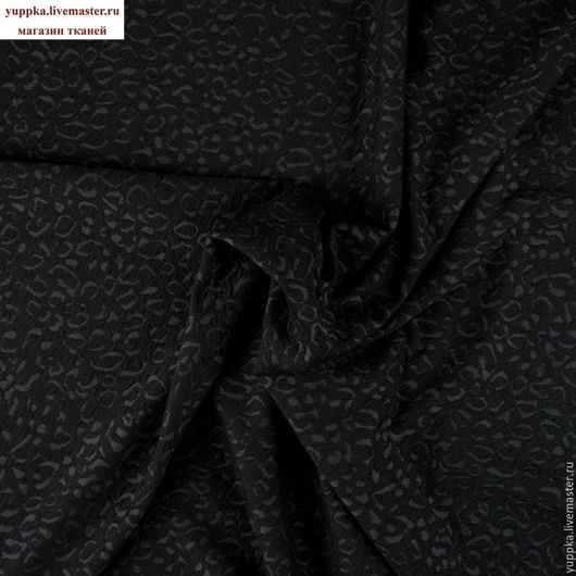 Шитье ручной работы. Ярмарка Мастеров - ручная работа. Купить Итальянская ткань №140. Handmade. Ткань, итальянская ткань