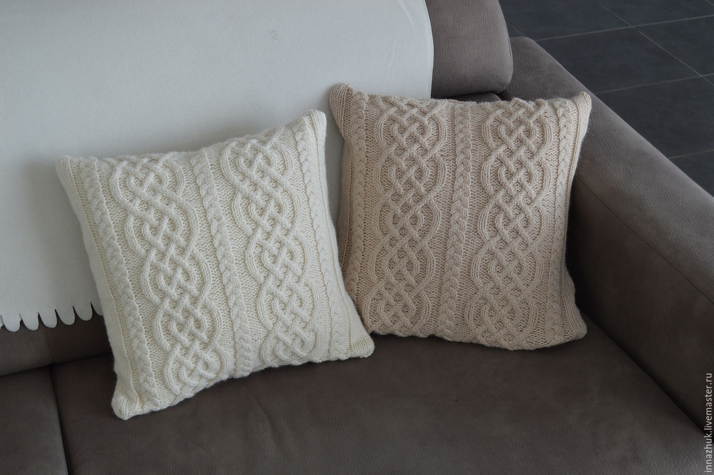 диванные подушки купить в интернет магазине на ярмарке мастеров с
