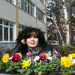 галина - Ярмарка Мастеров - ручная работа, handmade