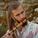 Флейтостроительная фабрика Абедабун - Ярмарка Мастеров - ручная работа, handmade