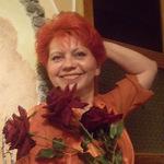 Вязанные изделия Юлии Зениной - Ярмарка Мастеров - ручная работа, handmade