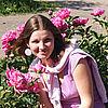 Soave - Ярмарка Мастеров - ручная работа, handmade