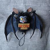 Сувениры и подарки handmade. Livemaster - original item Pendant