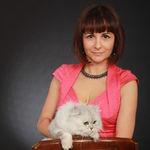 Елена Мельник (Fiorelena) - Ярмарка Мастеров - ручная работа, handmade